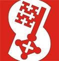 soest logo klein